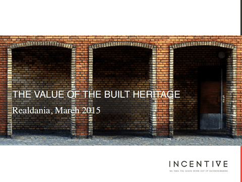 """the value of heritage 7 heritage values and valuation jukka jokilehto conservation architect special advisor to the director-general, iccrom original publication: jukka jokilehto (2010) , in: m """"heritage, values and valuation""""."""
