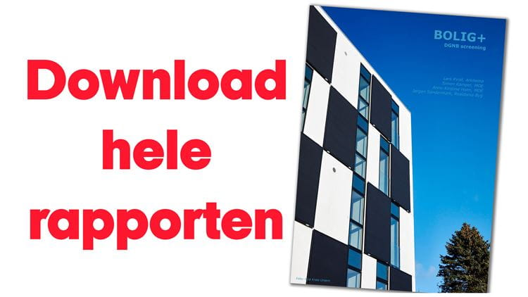 Download rapporten