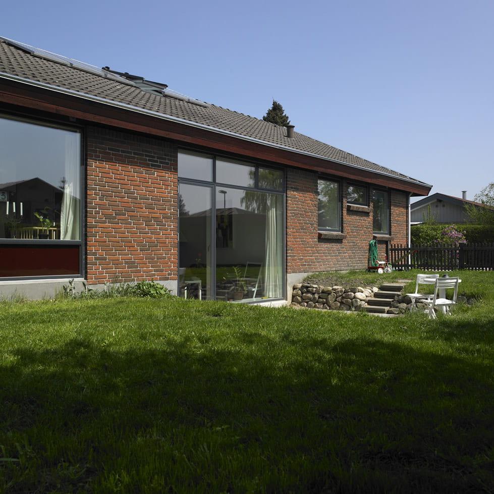 f949f37b Energiparcel - Ny energi til dit hus