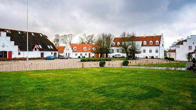 Boltinggaard