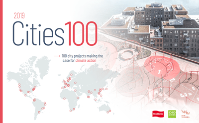 Cities100 (2019 edition)