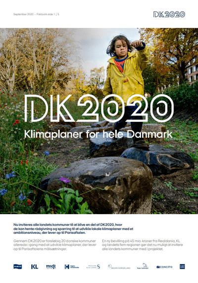 DK2020 - Faktaark