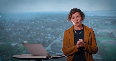 Faglige perspektiver på havvandsstigninger: Jura