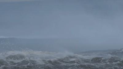 Havvandsstigninger - Vi inviterer vandet ind